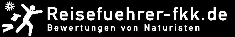 Reisefuehrer-FKK